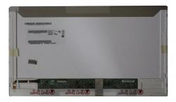 "Display CLAA156WA12 15.6"" 1366x768 LED 30pin (eDP)"