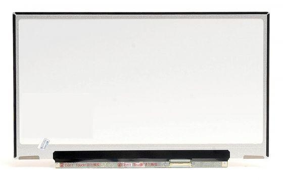 "LP133WH2(TL)(M4) LCD 13.3"" 1366x768 WXGA HD LED 40pin Slim display displej LG Philips"