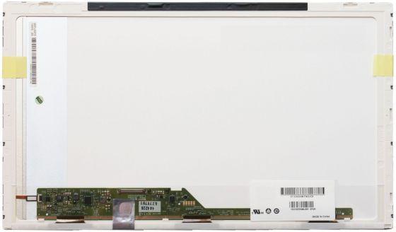 """LP156WH2(TL)(QB) LCD 15.6"""" 1366x768 WXGA HD LED 40pin display displej LG Philips"""