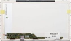 "Toshiba Satellite A665 display 15.6"" LED LCD displej WXGA HD 1366x768"