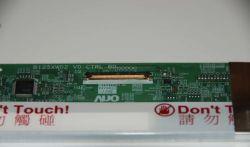 """LTN125AT02-301 LCD 12.5"""" 1366x768 WXGA HD LED 40pin display displej"""