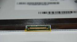 """B101EW01 V.0 LCD 10.1"""" 1270x720 SD+ LED 40pin Slim display displej AU Optronics"""