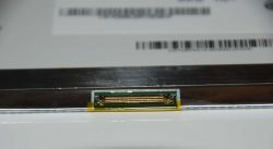 "B101EW01 V.2 LCD 10.1"" 1270x720 SD+ LED 40pin Slim display displej AU Optronics"