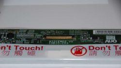 """B101EW02 V.1 LCD 10.1"""" 1270x720 SD+ LED 40pin display displej AU Optronics"""