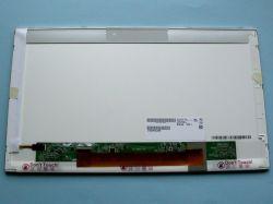 """Display B156XW02 V.0 HW2A 15.6"""" 1366x768 LED 40pin pravý kon."""