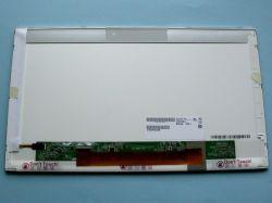 """Display LP156WH2(TL)(C2) 15.6"""" 1366x768 LED 40pin pravý kon."""