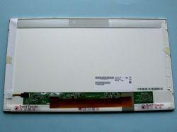 """HP CQ71-300 display 17.3"""" LED LCD displej WXGA++ HD+ 1600x900"""