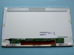 "HP CQ62-300 display 15.6"" LED LCD displej WXGA HD 1366x768"